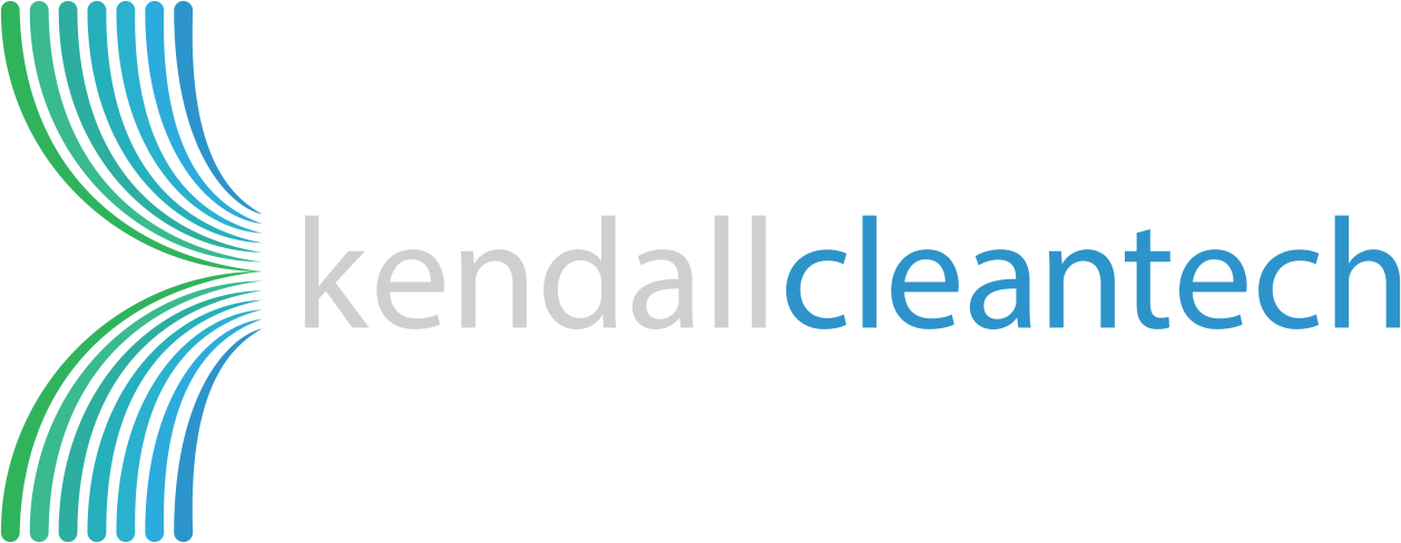 KENDALL CLEAN TECH